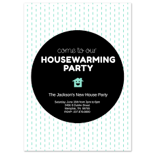 Invitation Card For Housewarming Housewarming Party Invitation Invitations Cards U0026 Stationery