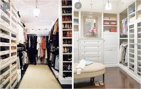 walk in closet layouts best layout room