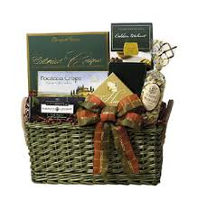 same day gift basket delivery gift basket same day delivery tx 75001