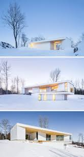 260 best canadian architecture images on pinterest architecture