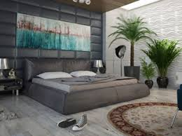 Cool Things To Have In Bedroom by Basement Conversion U2013 Cellar Conversion U2013 Basement Excavation Uk
