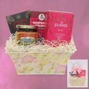 paleo gift basket the savory snacker gift box is back paleo gift current