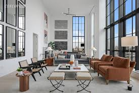 new york city homes for sales town residential