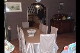 chambres d hotes de charme veules les roses chambre d hôtes avec accès indépendant proche de veules les roses