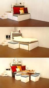 compact living room furniture best compact furniture ideas on