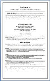 Best 20 Nursing Resume Ideas On Pinterest U2014no Signup Required by Resume Nursing Skills Template Billybullock Us