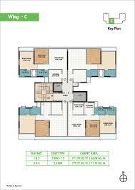 o2 floor seating plan 100 o2 london floor plan seating charts mercedes benz arena