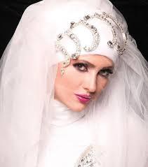 femme musulmane mariage rencontre femme voilee pour mariage lieu de rencontre yverdon