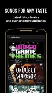 ultimate guitar tabs apk ultimate guitar tabs chords 4 0 2 apk for android aptoide