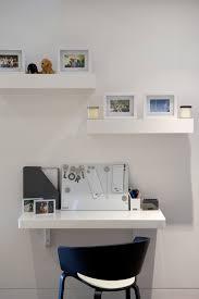 inside design designing a home office marylou sobel