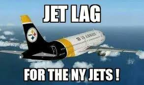Jet Lag Meme - lovely jet lag meme 904 best images about pittsburgh pa my home town on jet lag meme jpg