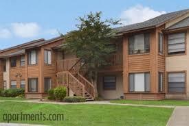 Car Rental New Port Richey Fl Seven Springs Apartments For Rent New Port Richey Fl
