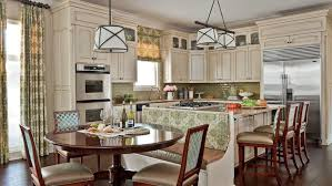 kitchen designs and ideas traditional kitchen design ideas southern living