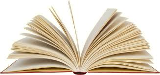 books wallpaper book png images download open book png
