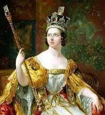 Queen Corgis Queen U0027s Corgis