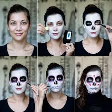 Dia De Los Muertos Costumes Dia De Los Muertos Costumes For Women Dia De Los Muertos U2013 The