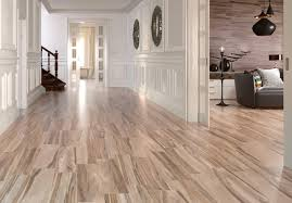 Floor And Decor Brandon Fl by Porcelain Plank Flooring Click To Zoom Top 25 Best Porcelain