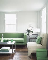 best of living u0027s colorful rooms martha stewart