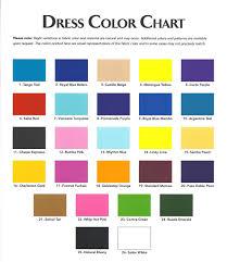 best color palette generators html codes wiring diagram components