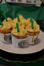 best 25 pictures of cupcakes ideas on pinterest cupcake