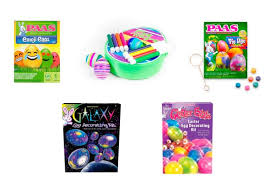 best easter egg coloring kits top 10 best easter egg dying kits 2018 heavy