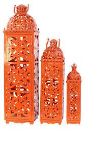Home Decorative Accents Orange Home Decor Home Designing Ideas