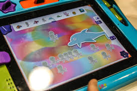 artsee studio turns your ipad into a kids u0027 drawing desk pocket lint