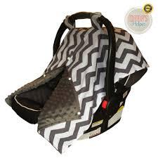 Car Seat Canopy Amazon amazon com premium baby carseat covers car seat canopy blanket