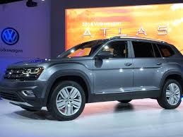 atlas volkswagen 2018 the 2018 volkswagen atlas the perfect family midsize suv momstart