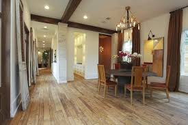 houston hardwood flooring flooring designs