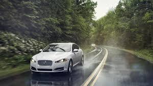 lexus motors jaguar 2014 jaguar xf 3 0 awd review notes autoweek