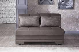 Sleepers Sofa Twist Brown Sofa Bed Su Twist Sunset Furniture Sleepers Sofa Beds