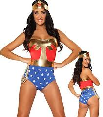 Matching Women Halloween Costumes 155 Disfraces Images Costumes Costume Ideas