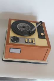 best 25 record cake ideas on pinterest music party 70s party