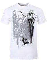 the 25 best nightmare before merchandise ideas on