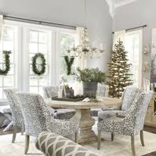 Big Window Christmas Decorations by 85 Best Holidays Window Ideas Images On Pinterest Christmas