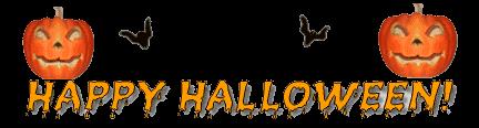 animated halloween clip art animated free halloween animated gif halloween clipart halloween