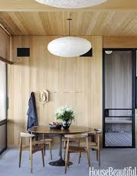 designer kitchen table designer kitchen table then kitchen table designs kitchen