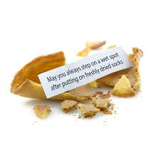 where can you buy fortune cookies mildlyevilshop mildly evil deeds to mess with your enemies