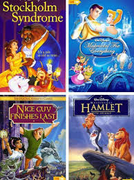 Memes Disney - disney memes that will ruin your childhood