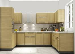 kitchen cabinets in lagos nigeria hitech design furniture ltd