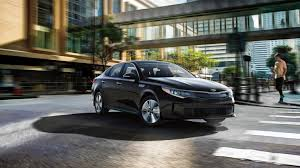 lexus lease grace period 10 hybrid cars you can probably afford dgit