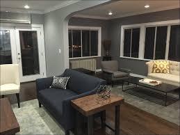 interiors wonderful complementary colors benjamin moore greige