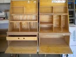 Camp Kitchen Box Plans by Boy Scout Camp Kitchen Box Plans Car Tuning Camp Kitchen Plans