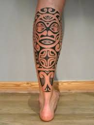 99 leg designs to help you get a leg up on your