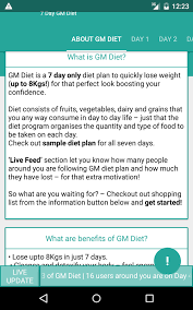indian weight loss gm diet android apps on google play