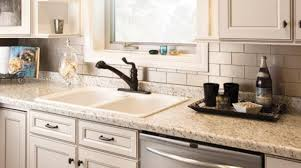 Best Peel And Stick Backsplash No Grout Ideas Home Design Ideas - Lowes peel and stick backsplash