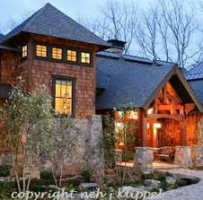 Rustic Mountain Cabin Cottage Plans Rocky Mountain Lodge U2014 Rustic Mountain Timber Frame Home Plans