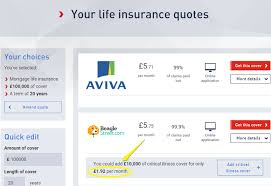 life insurance quote no personal information amazing life insurance quote no personal information marks and spencer