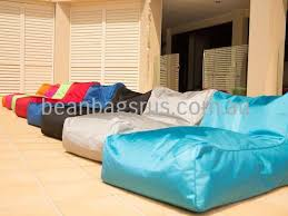 8 best pool bean bags images on pinterest beans king kong and